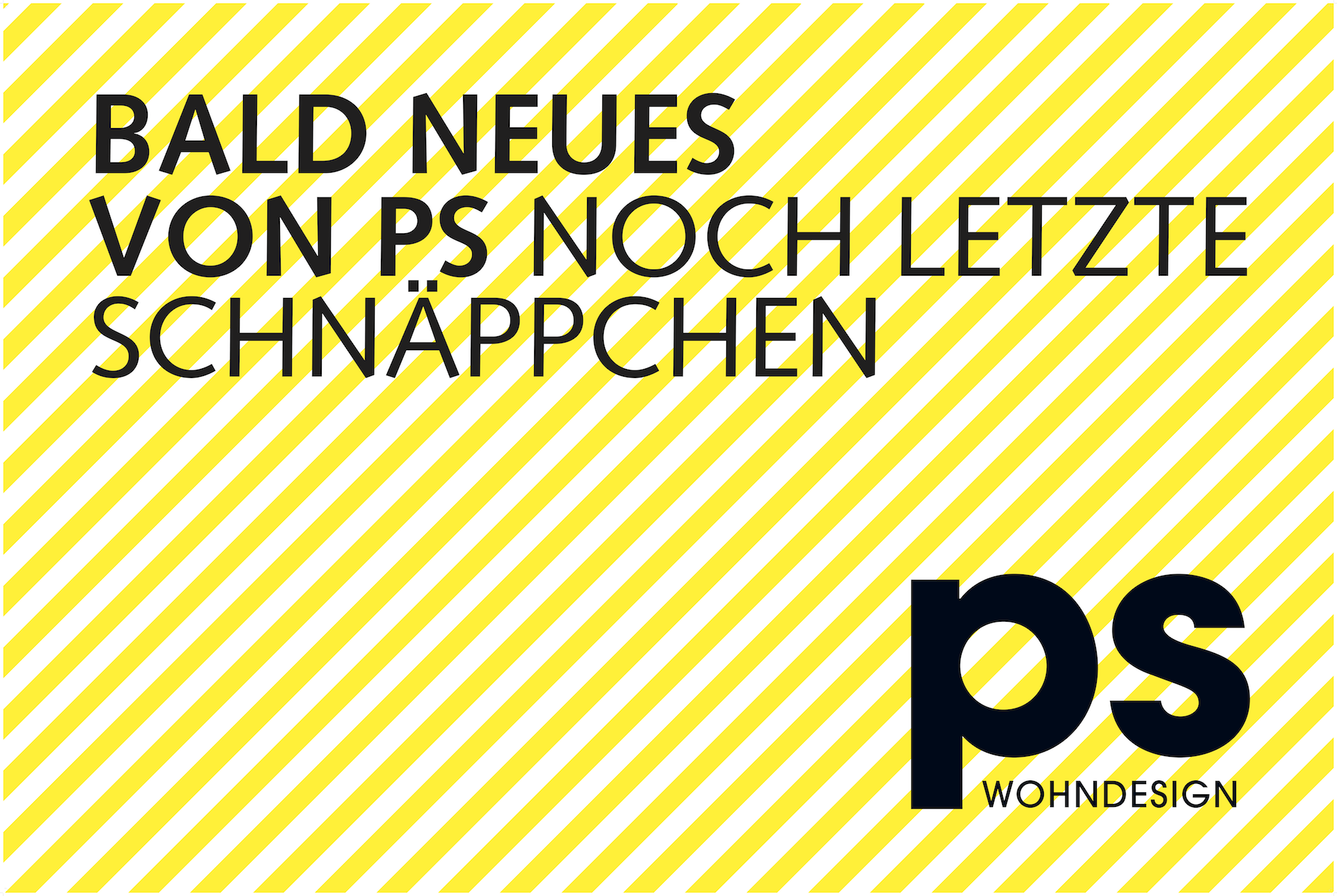 Neues Bei Ps Mobel Ps Wohndesign