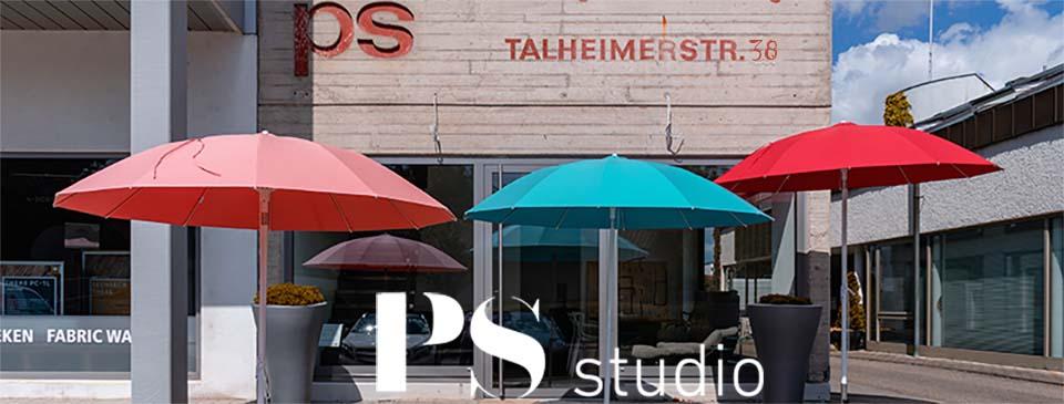 Ps Mobel Shop Paul Schulz Einrichtungshaus