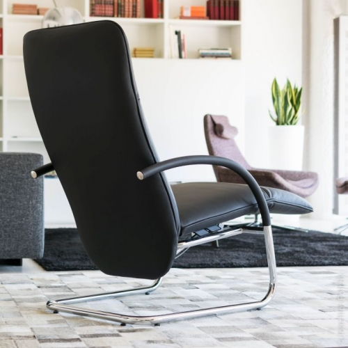 fino von franz fertig sessel ps wohndesign. Black Bedroom Furniture Sets. Home Design Ideas