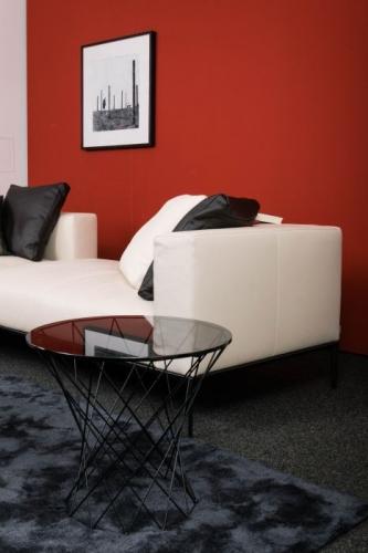Oota von walter knoll couch beistelltische ps wohndesign for Wohndesign walter
