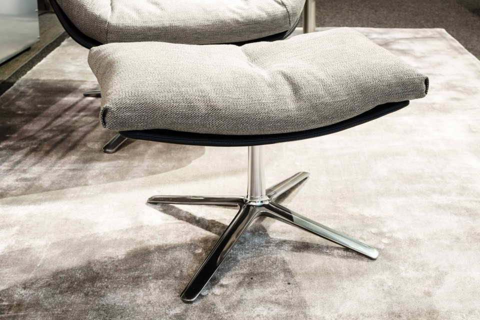 Cordia Lounge Von Cor Relax Ps Wohndesign