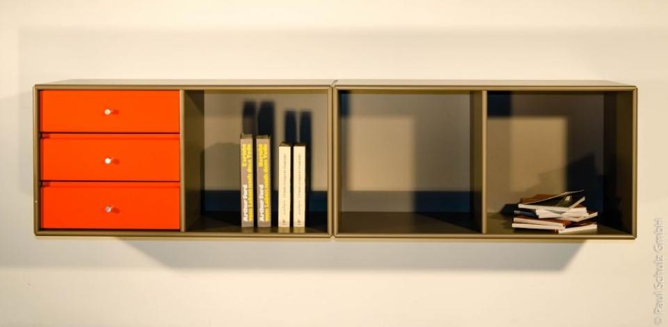 montana regale ps wohndesign. Black Bedroom Furniture Sets. Home Design Ideas