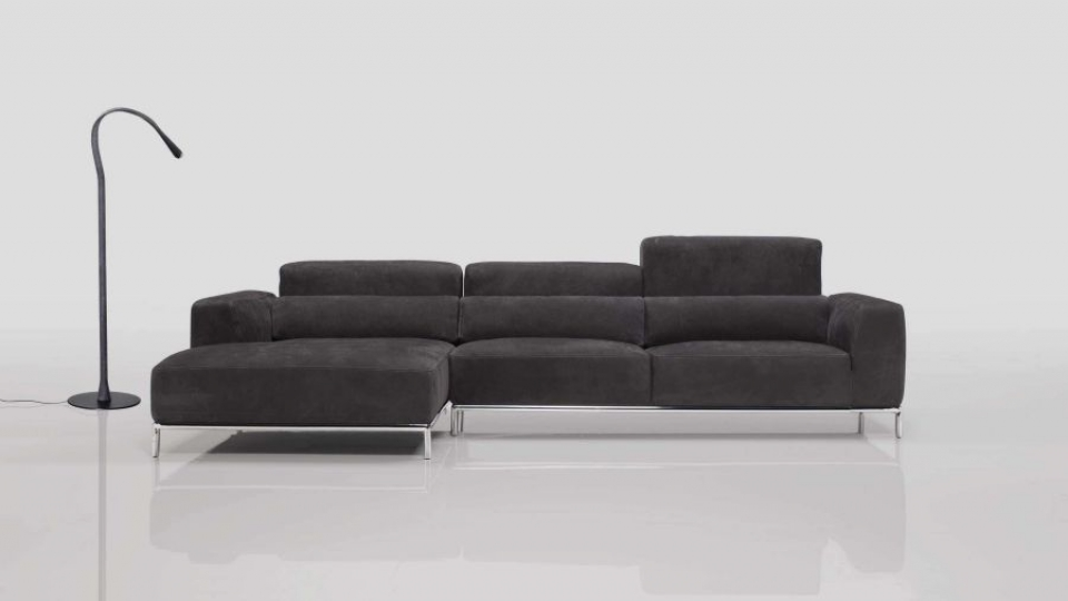 kafka von cierre sofas ps wohndesign. Black Bedroom Furniture Sets. Home Design Ideas