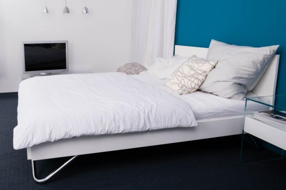 algo von interl bke betten ps wohndesign. Black Bedroom Furniture Sets. Home Design Ideas