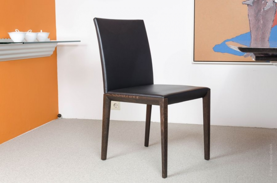 ANDOO Von WALTER KNOLL Stühle PS Wohndesign