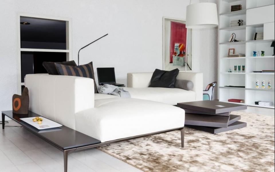 jaan living von walter knoll sofas ps wohndesign. Black Bedroom Furniture Sets. Home Design Ideas