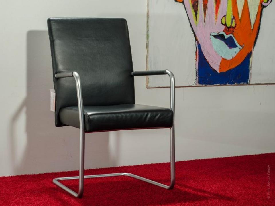 jason von walter knoll st hle ps wohndesign. Black Bedroom Furniture Sets. Home Design Ideas