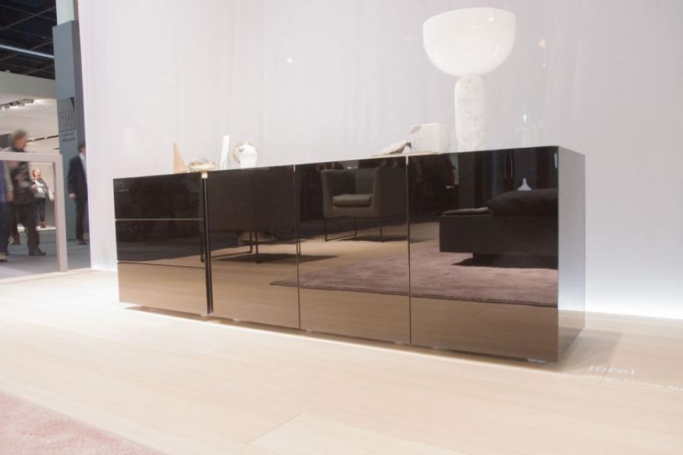 jorel von interl bke sideboards ps wohndesign. Black Bedroom Furniture Sets. Home Design Ideas