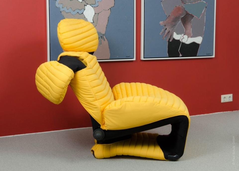 cassina wink sessel grundbezug williamflooring. Black Bedroom Furniture Sets. Home Design Ideas