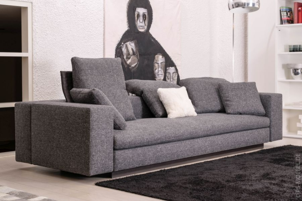 sofa minotti preise minotti andersen sofa kaufen www redglobalmx org with sofa minotti preise. Black Bedroom Furniture Sets. Home Design Ideas