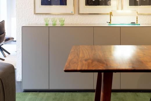 Sideboards Tv Mobel Mediamobel Ps Wohndesign