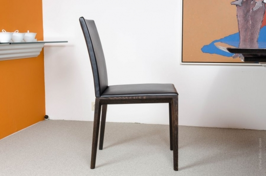 andoo von walter knoll st hle ps wohndesign. Black Bedroom Furniture Sets. Home Design Ideas