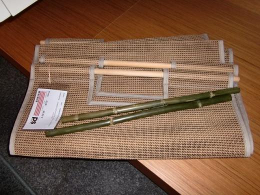 Kaminholztasche von woodnotes accessoires ps wohndesign for Wohndesign accessoires