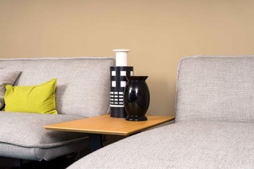 Rochetto von bitossi accessoires ps wohndesign for Wohndesign accessoires