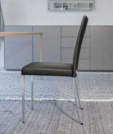 jason lite von walter knoll st hle ps wohndesign. Black Bedroom Furniture Sets. Home Design Ideas